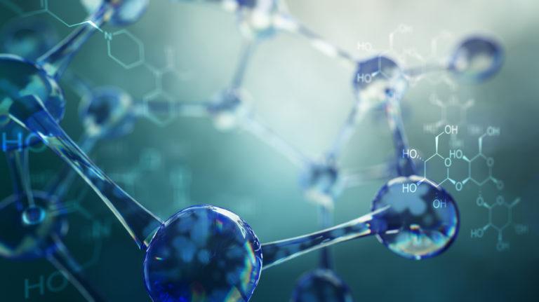 BioTek Announces New Epoch™ 2 Microplate Spectrophotometer