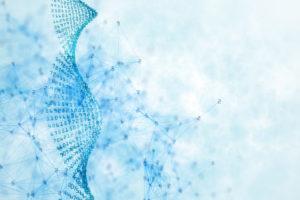 Agilent Cell Analysis Seminar